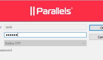 2fac_paral