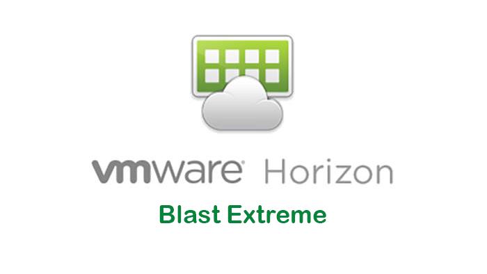 blast_extreme