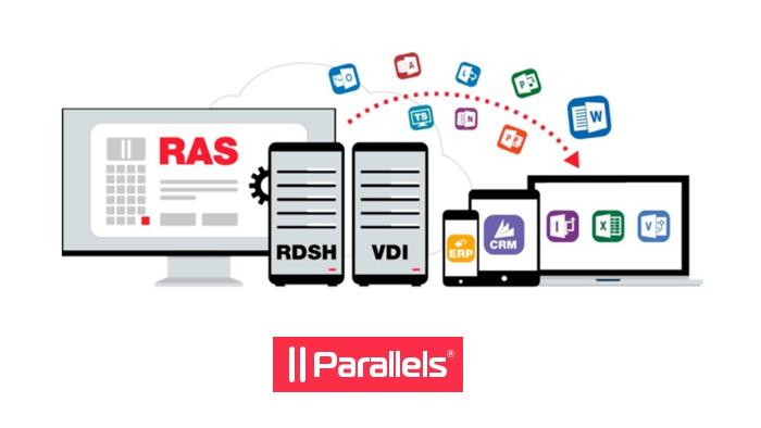 parallels_ras