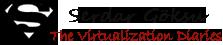 Serdar Göksu-logo