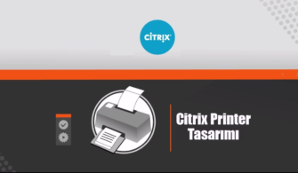 citrix_printer
