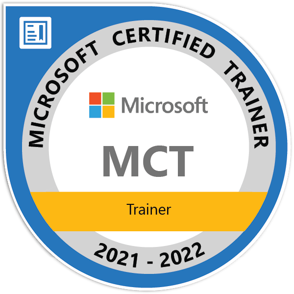 microsoft-certified-trainer-2021-2022 (1)